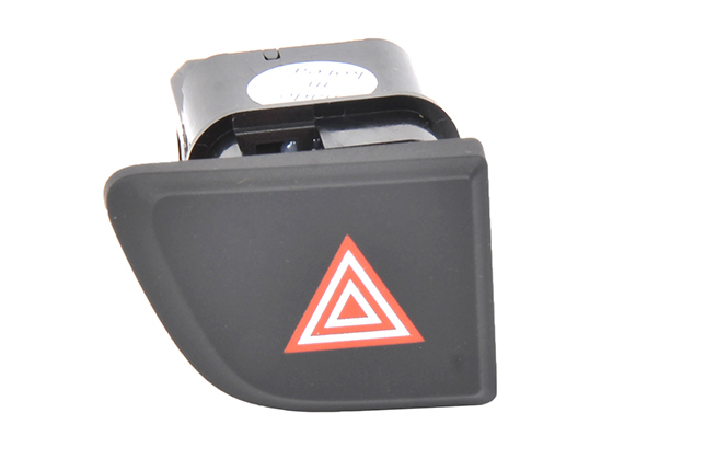ACDELCO GM ORIGINAL EQUIPMENT - Hazard Warning Switch - DCB 42364065