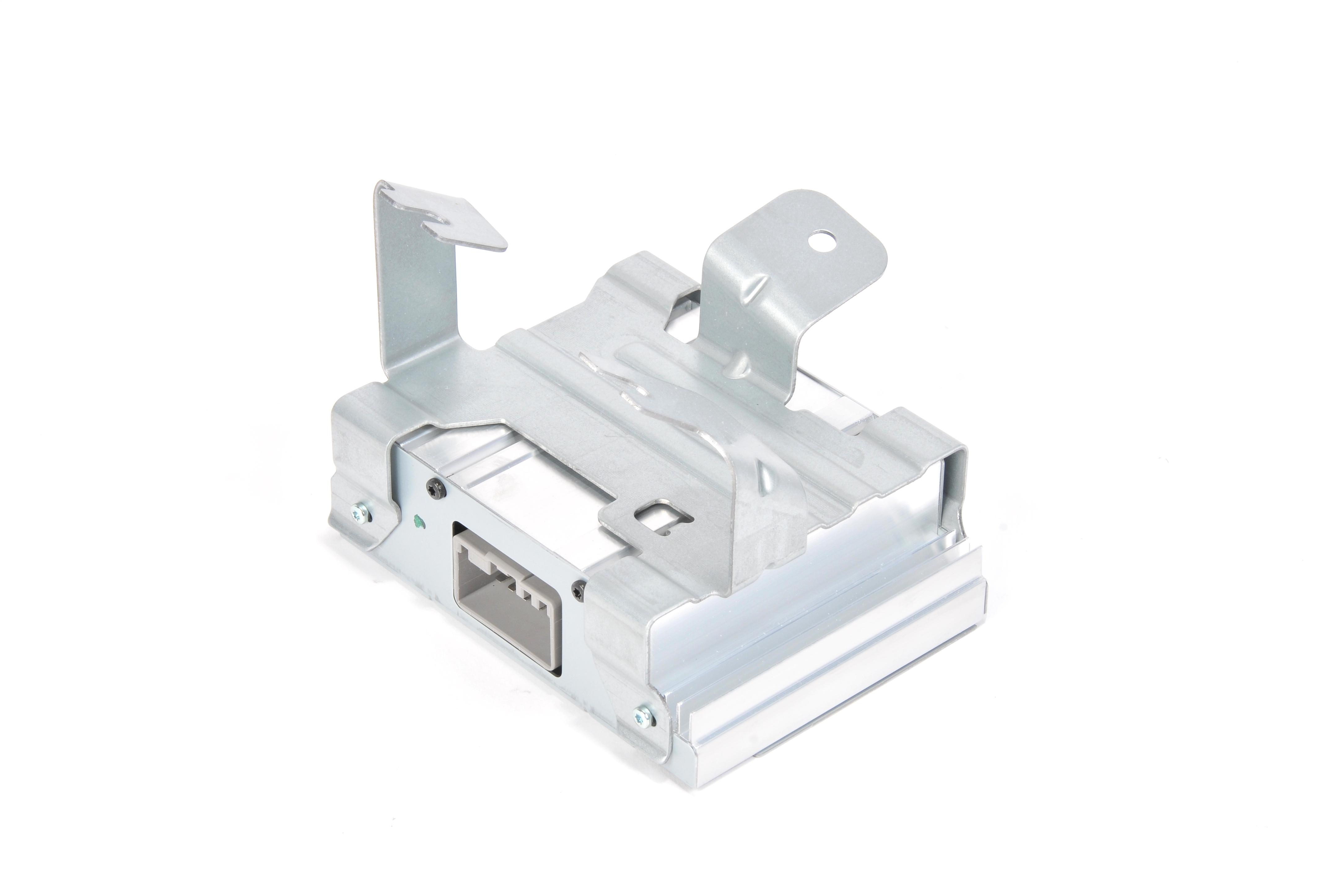 ACDELCO GM ORIGINAL EQUIPMENT - Power Supply Module - DCB 42393205