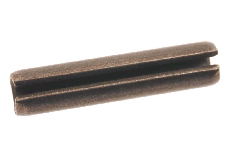 ACDELCO OE SERVICE - Distributor Gear Pin - DCB 456652