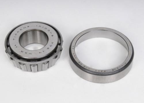 ACDELCO OE SERVICE - Wheel Bearing - DCB 457043