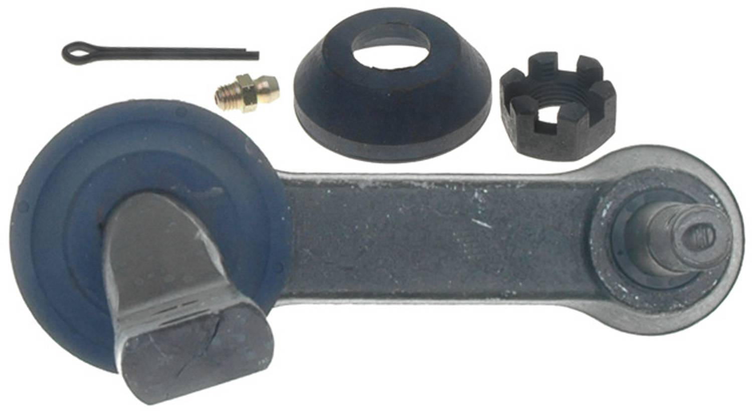 ACDELCO PROFESSIONAL - Steering Idler Arm - DCC 45C1113
