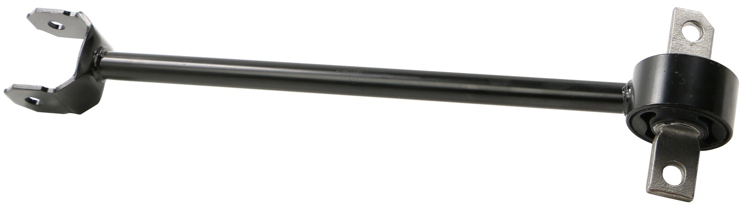 ACDELCO GOLD/PROFESSIONAL - Suspension Trailing Arm (Rear) - DCC 45D10531