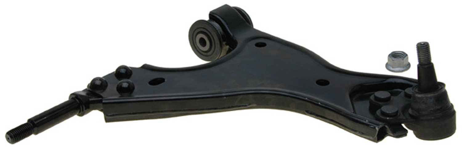 ACDELCO GOLD/PROFESSIONAL - Suspension Control Arm and Ball Joint Assembly (Front Left Lower) - DCC 45D1907