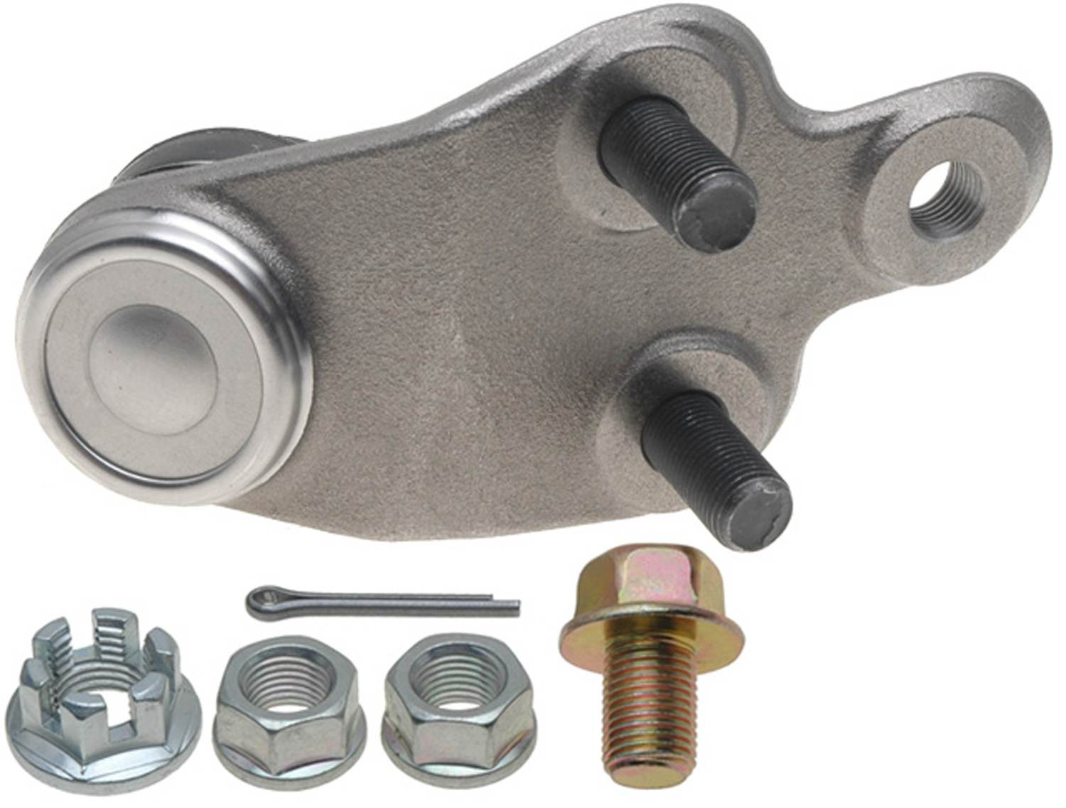 ACDELCO GOLD/PROFESSIONAL - Suspension Ball Joint - DCC 45D2361