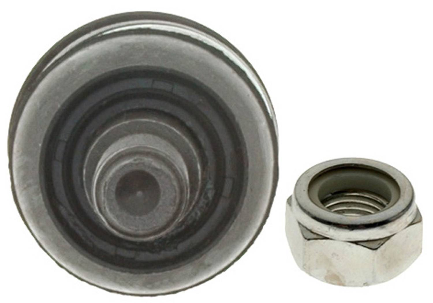 ACDELCO PROFESSIONAL - Suspension Ball Joint - DCC 45D2445