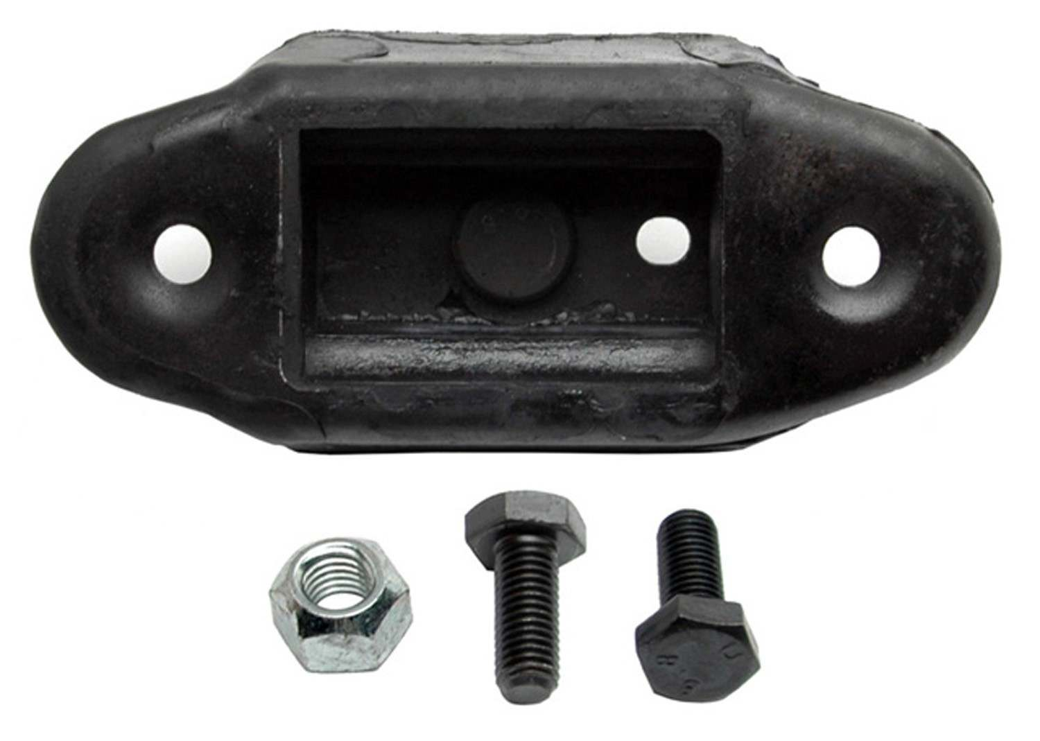 ACDELCO PROFESSIONAL - Torsion Bar Mount - DCC 45E1200