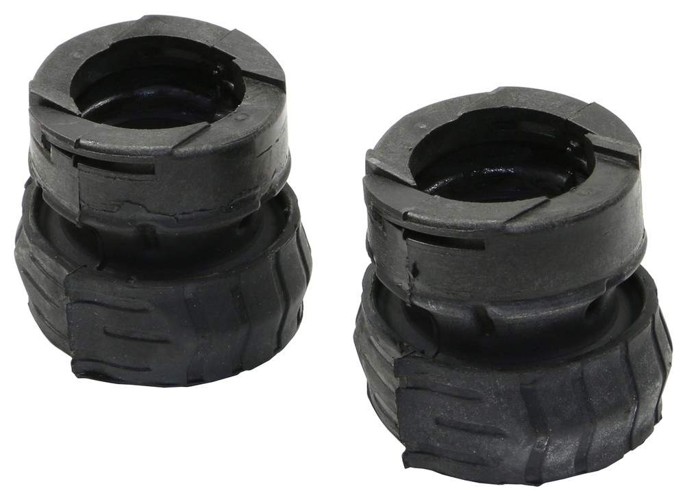 ACDELCO GOLD/PROFESSIONAL CANADA - Suspension Stabilizer Bar Bushing Kit - DCH 45F2227