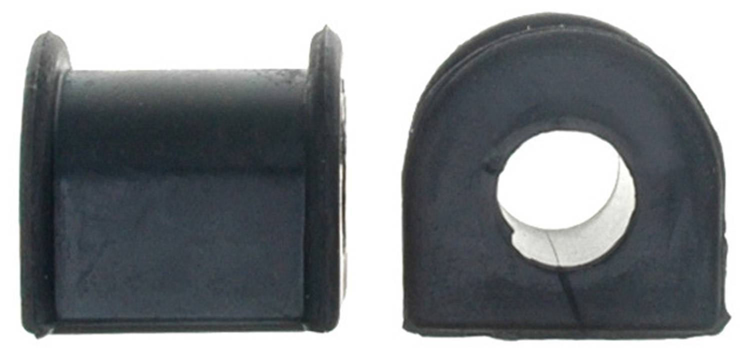 ACDELCO GOLD/PROFESSIONAL - Suspension Stabilizer Bar Bushing Kit - DCC 45G0524