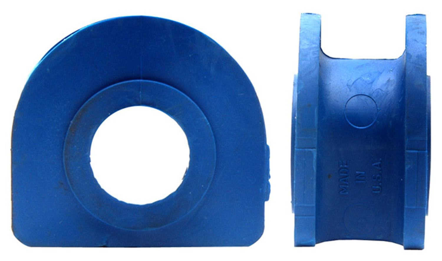 ACDELCO GOLD/PROFESSIONAL - Suspension Stabilizer Bar Bushing Kit (Front To Control Arm) - DCC 45G0630