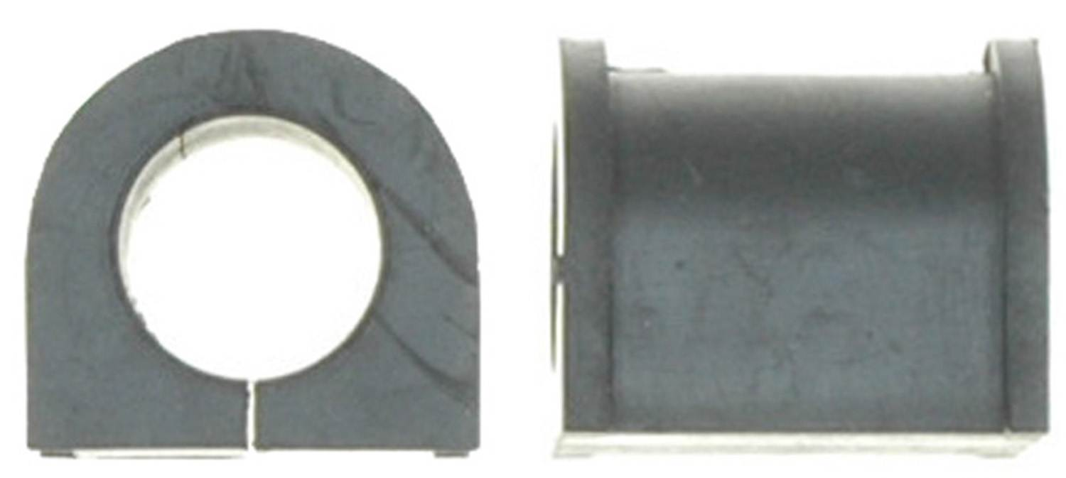ACDELCO GOLD/PROFESSIONAL - Suspension Stabilizer Bar Bushing Kit (Front To Frame) - DCC 45G0752