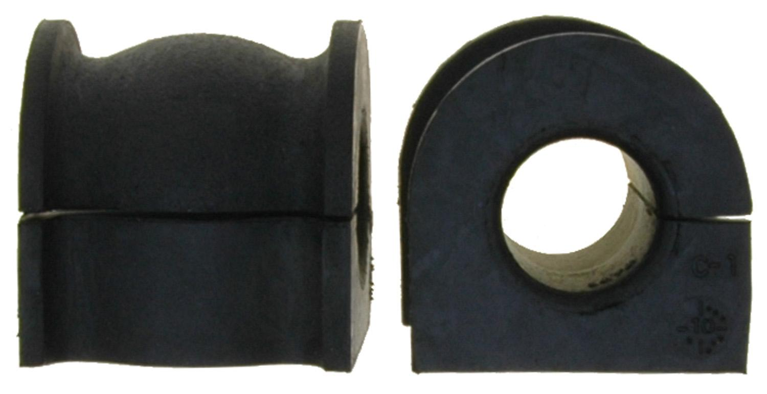 ACDELCO PROFESSIONAL - Suspension Stabilizer Bar Bushing - DCC 45G0761