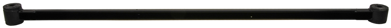 ACDELCO GOLD/PROFESSIONAL - Suspension Track Bar (Rear) - DCC 45G10028
