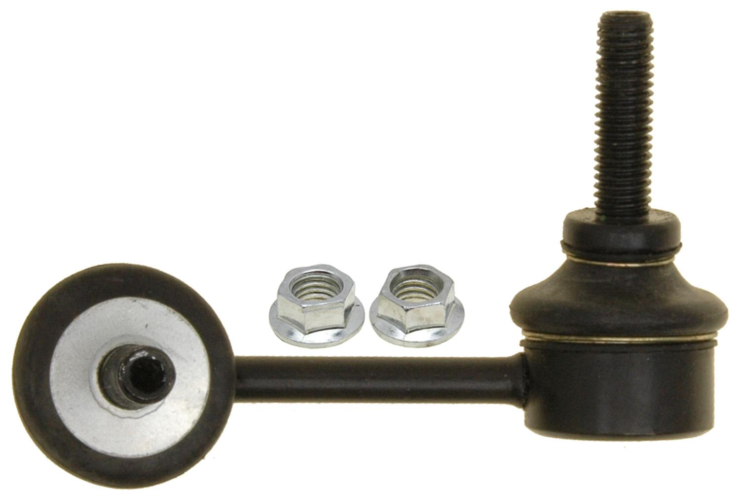 ACDELCO GOLD/PROFESSIONAL - Suspension Stabilizer Bar Link - DCC 45G10042