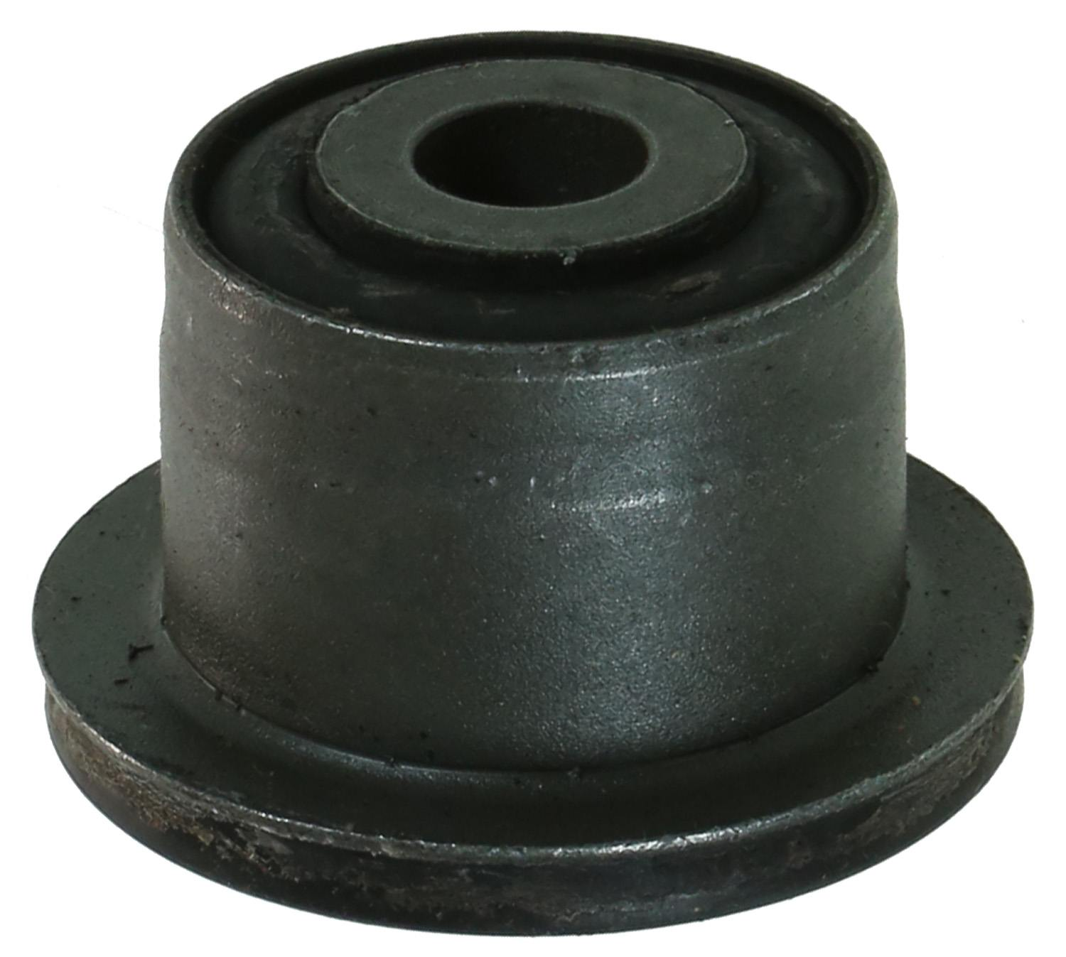 ACDELCO GOLD/PROFESSIONAL - Suspension Control Arm Bushing (Front Rearward Inner) - DCC 45G10061