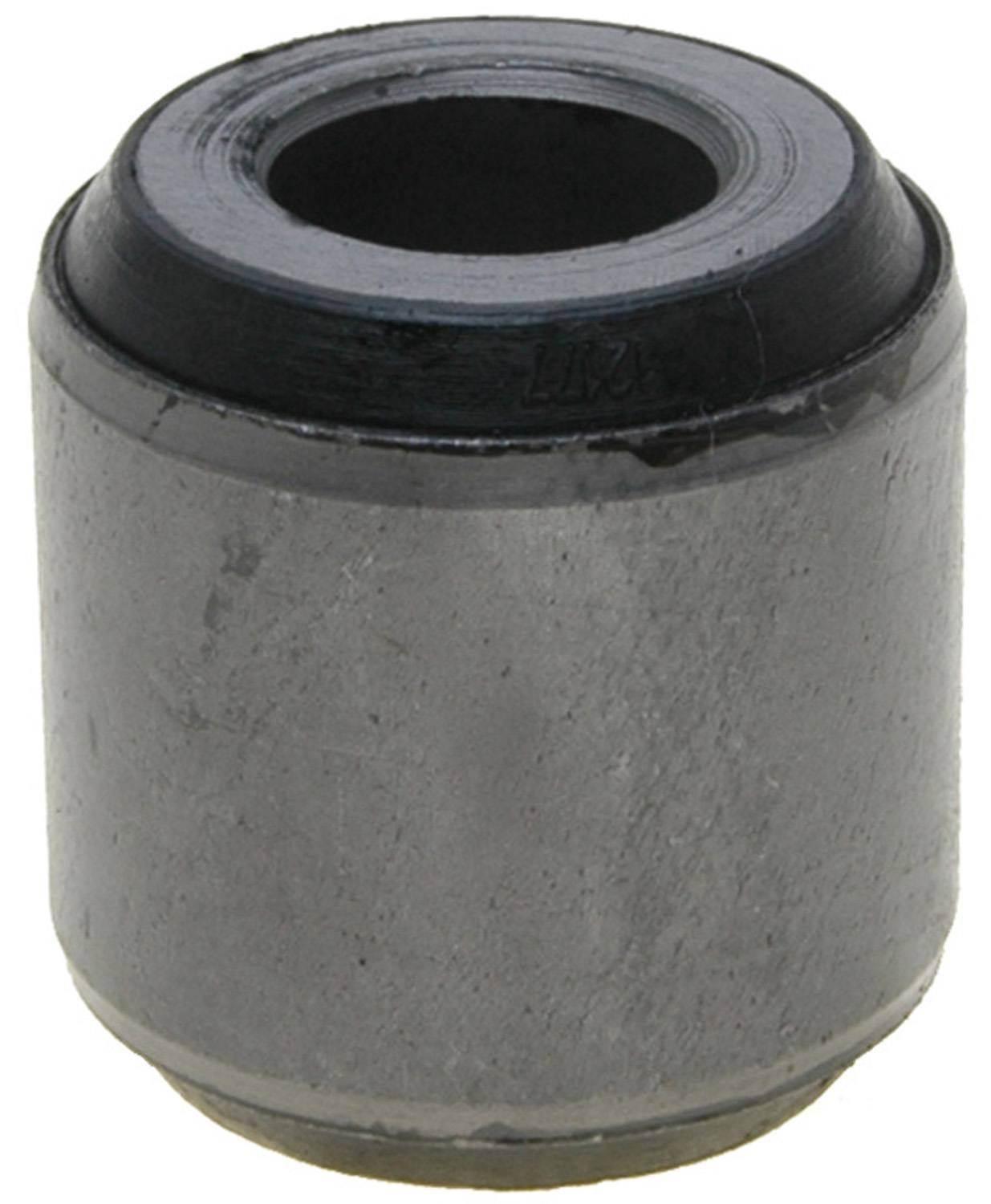ACDELCO PROFESSIONAL - Suspension Track Bar Bushing - DCC 45G1099