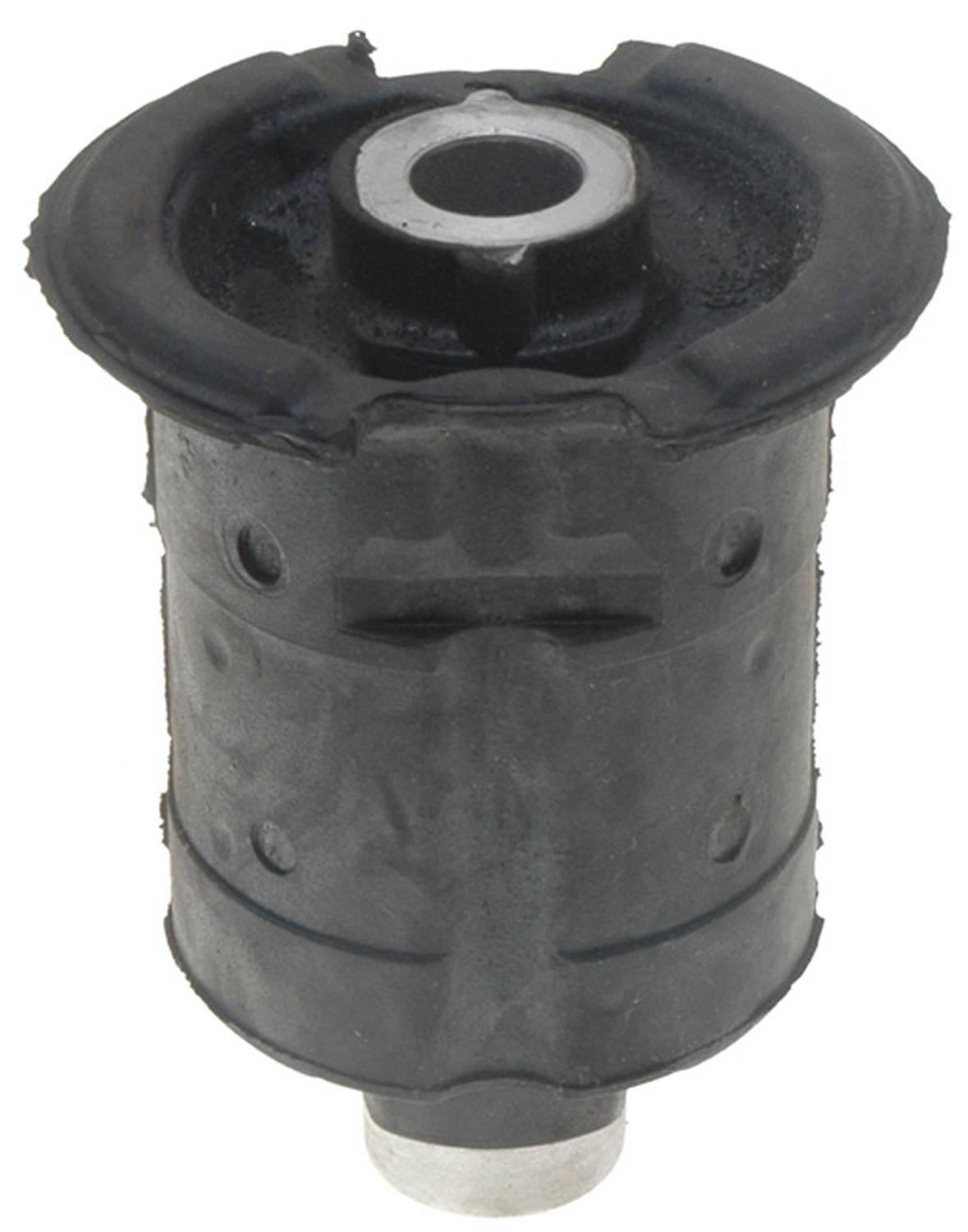 ACDELCO PROFESSIONAL CANADA - Axle Support Bushing - DCH 45G11062