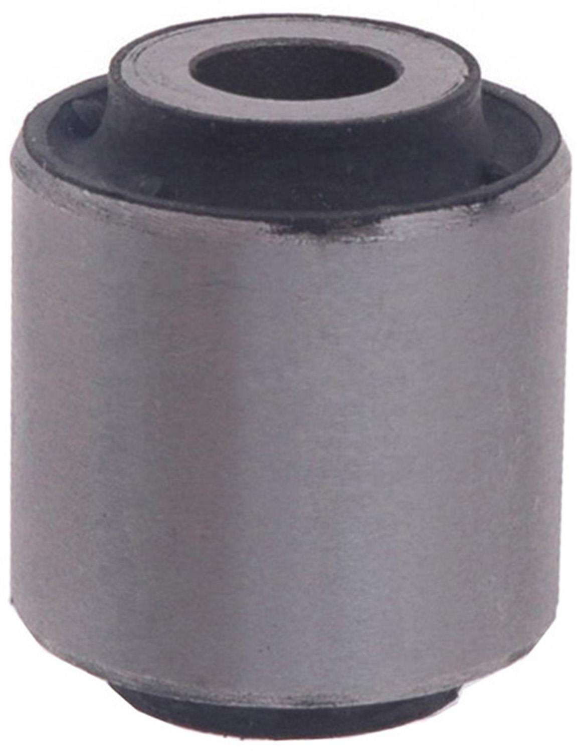 ACDELCO PROFESSIONAL - Shock Absorber Bushing - DCC 45G11139