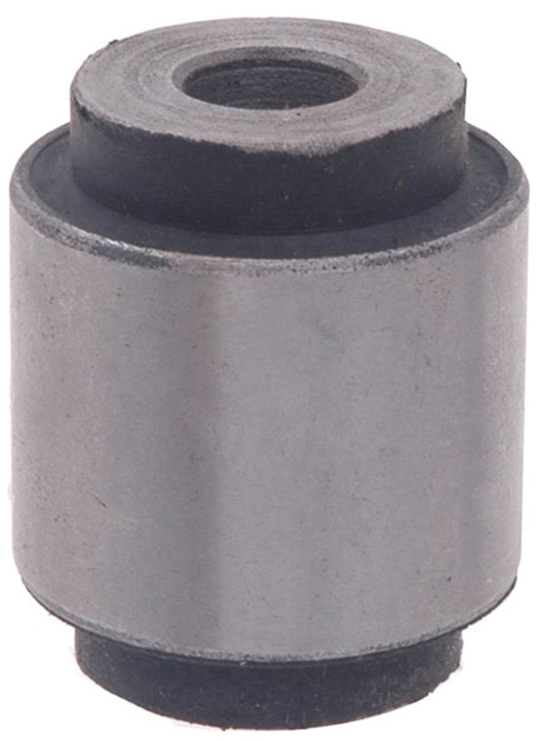 ACDELCO PROFESSIONAL - Shock Absorber Bushing - DCC 45G11141