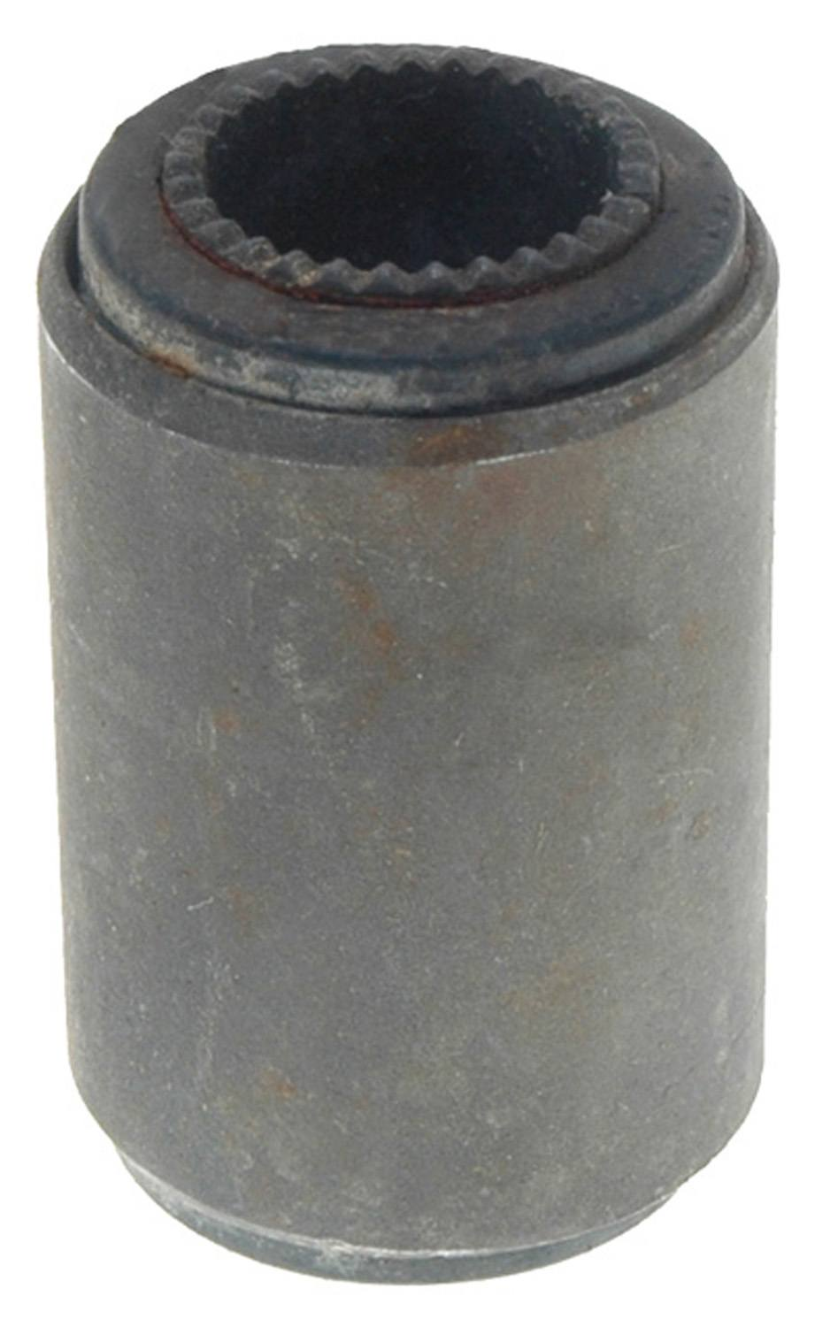 ACDELCO PROFESSIONAL - Steering Idler Arm Bushing - DCC 45G12000