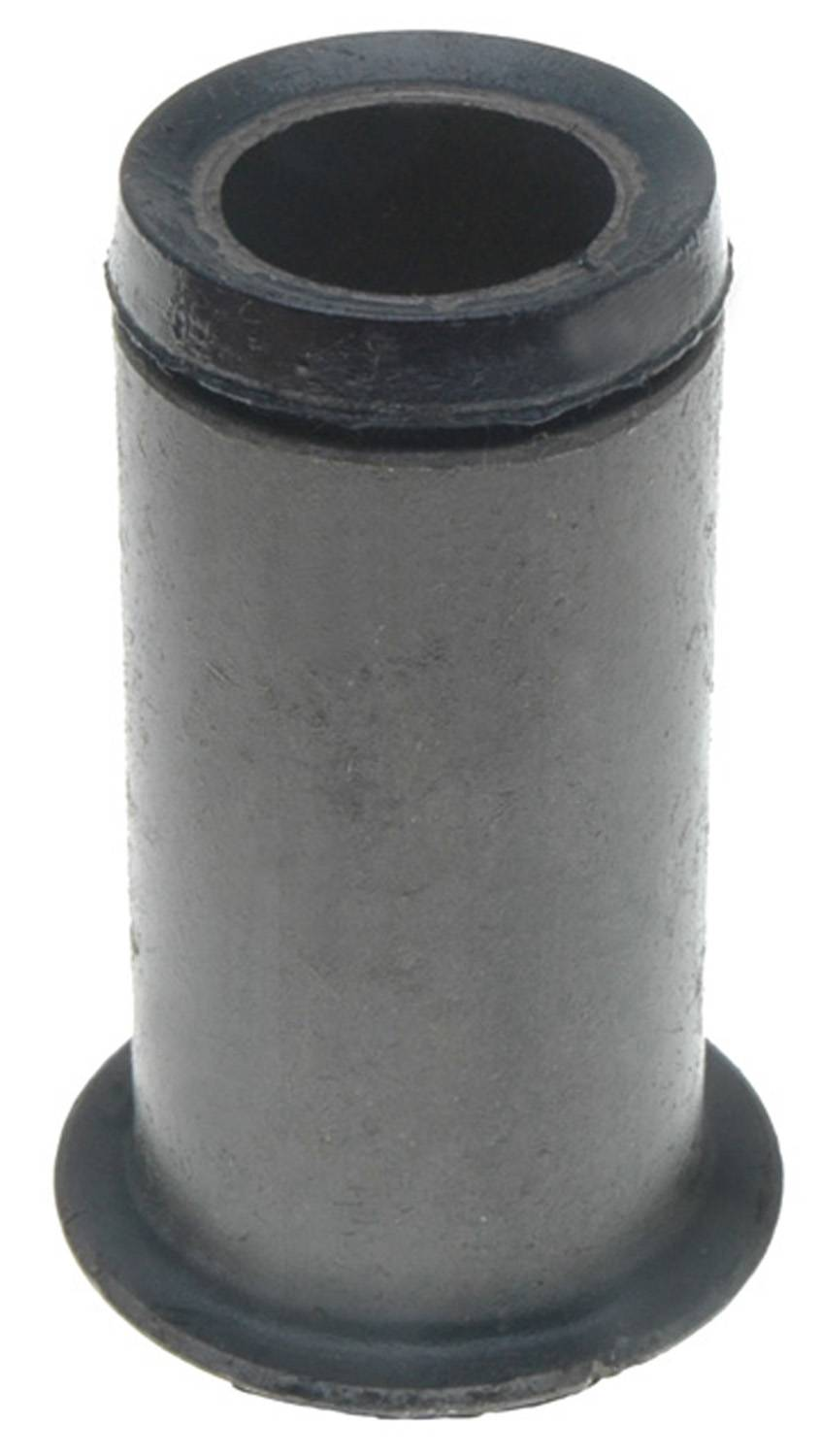 ACDELCO PROFESSIONAL - Steering Idler Arm Bushing - DCC 45G12004
