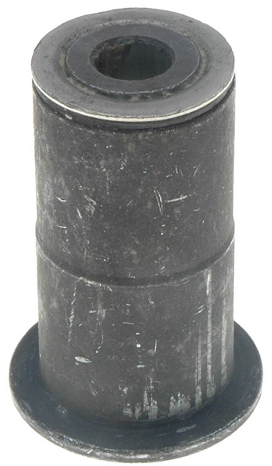 ACDELCO PROFESSIONAL - Steering Idler Arm Bushing - DCC 45G12025