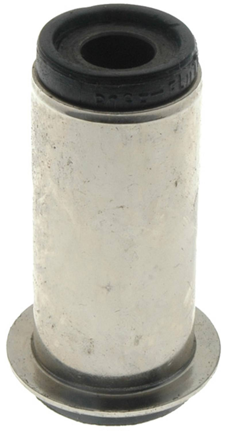 ACDELCO PROFESSIONAL - Steering Idler Arm Bushing - DCC 45G12027