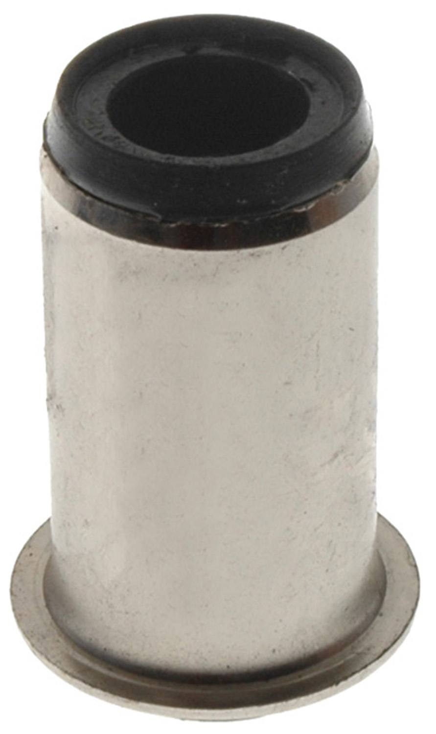 ACDELCO PROFESSIONAL - Steering Idler Arm Bushing - DCC 45G12028