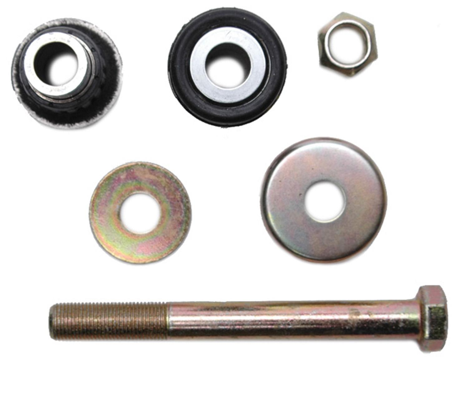 ACDELCO PROFESSIONAL - Steering Idler Arm Repair Kit - DCC 45G12029