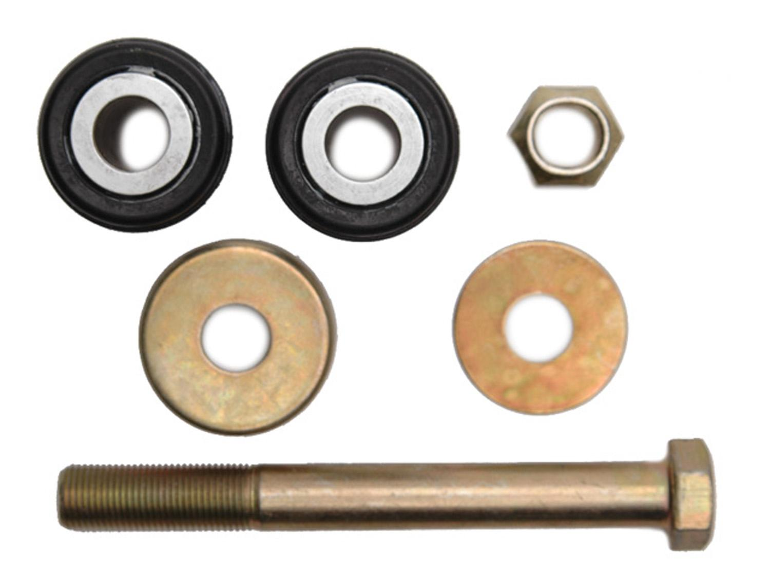 ACDELCO PROFESSIONAL - Steering Idler Arm Repair Kit - DCC 45G12030