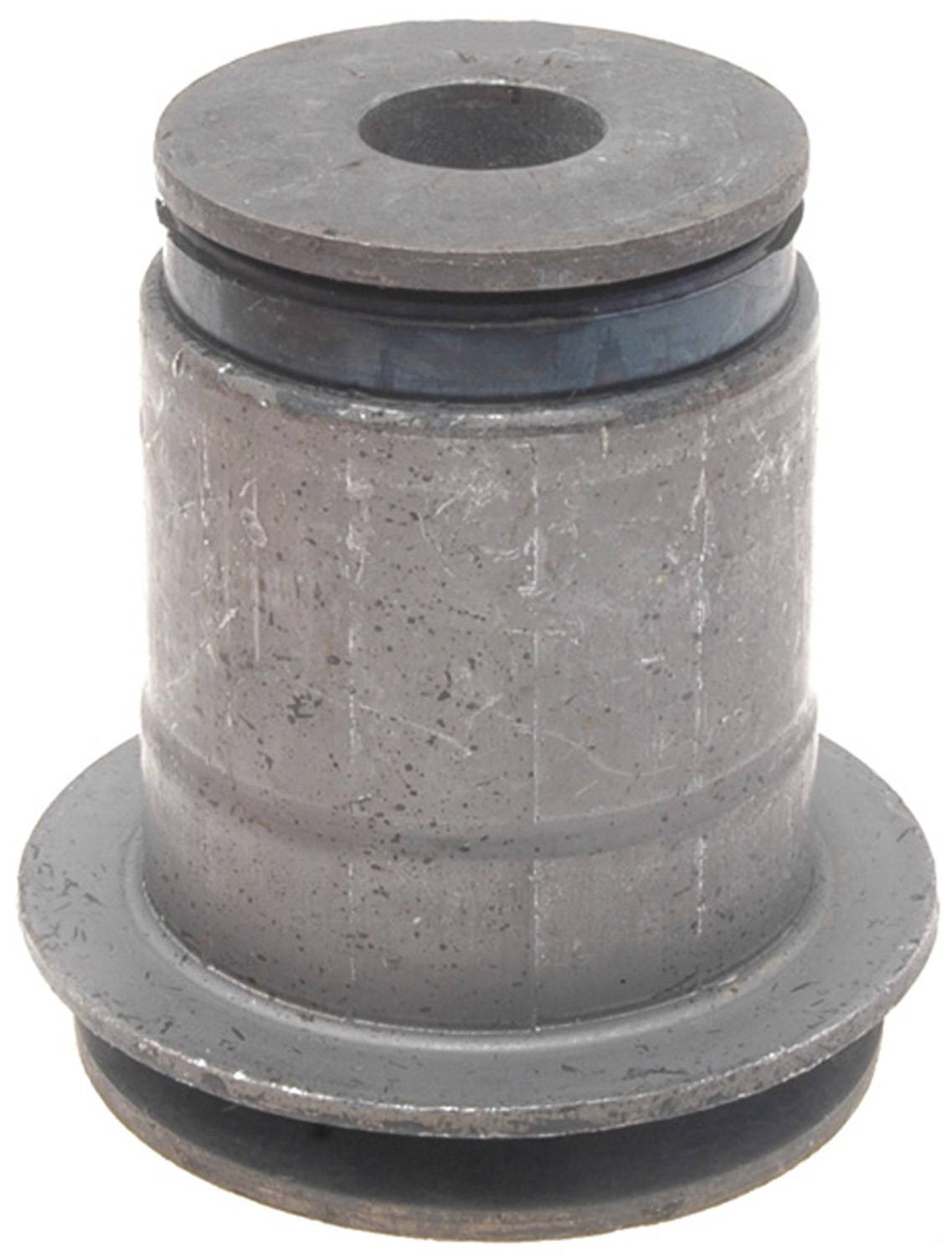 ACDELCO PROFESSIONAL - Suspension Control Arm Bushing - DCC 45G1389
