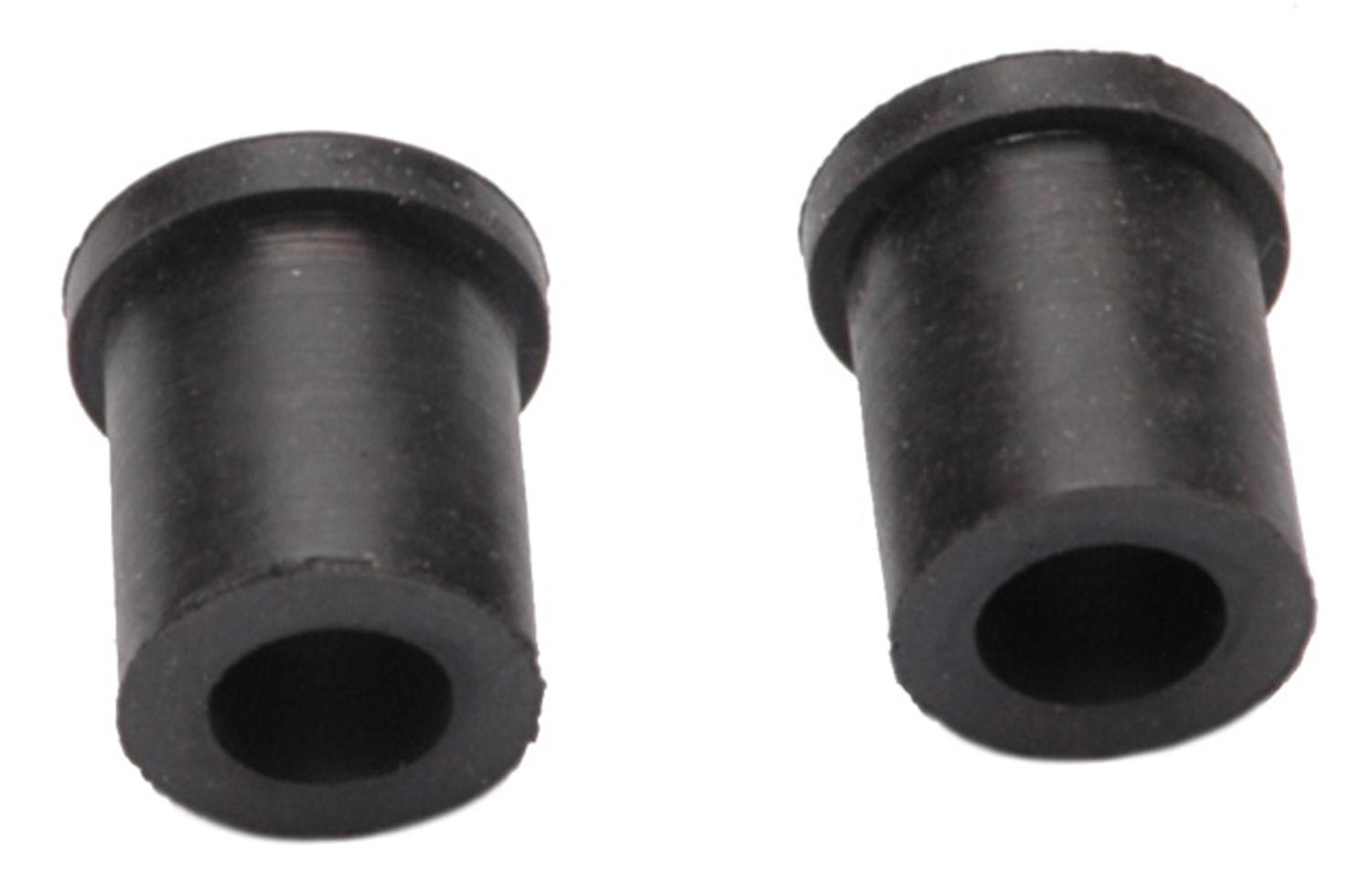 ACDELCO GOLD/PROFESSIONAL - Leaf Spring Shackle Bushing - DCC 45G15013