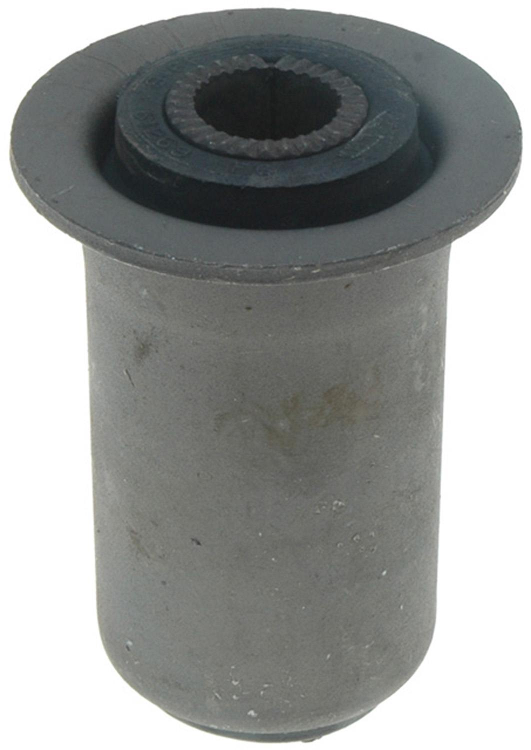 ACDELCO PROFESSIONAL - Leaf Spring Shackle Bushing - DCC 45G15022