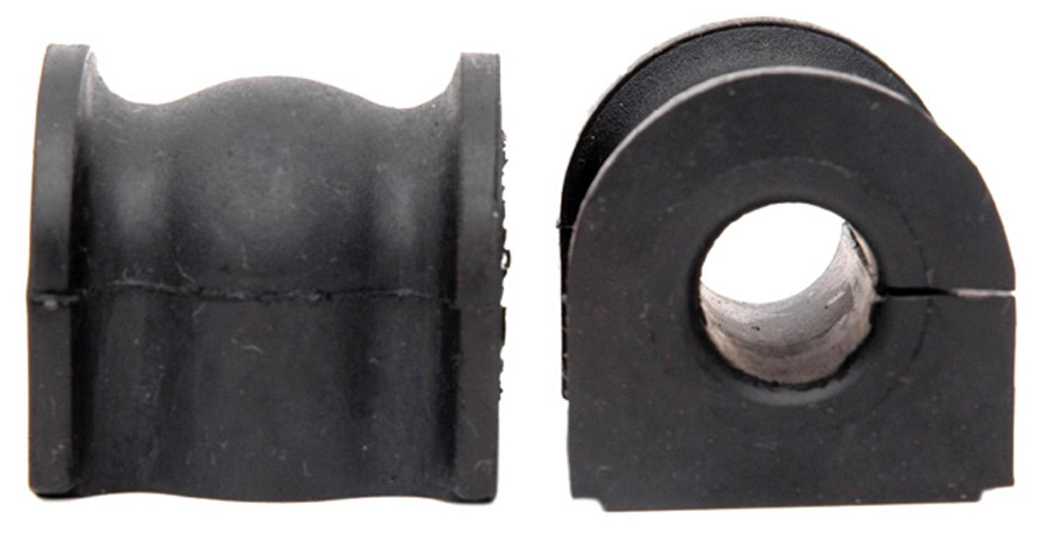ACDELCO PROFESSIONAL - Suspension Stabilizer Bar Bushing - DCC 45G1506