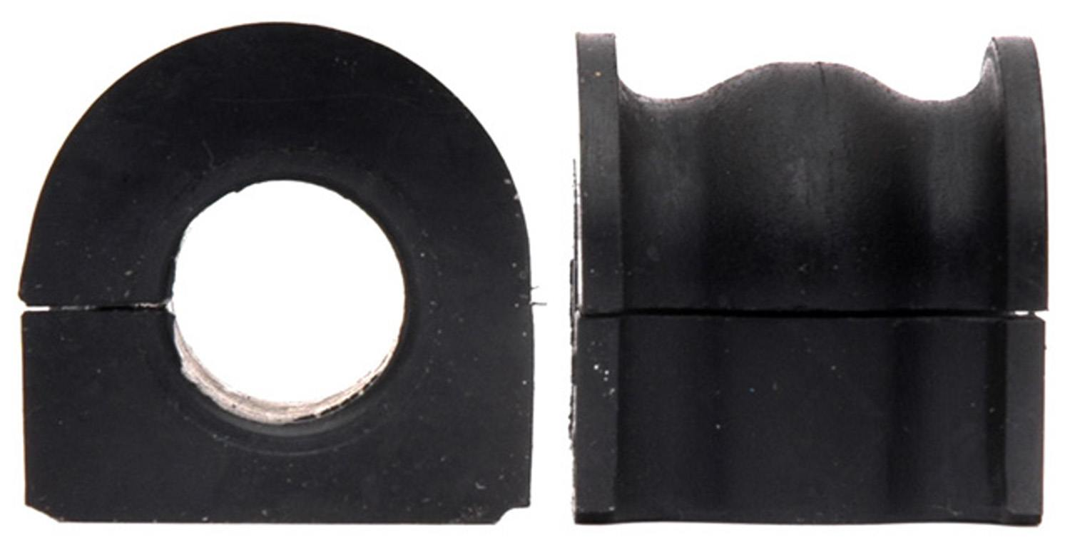ACDELCO PROFESSIONAL - Suspension Stabilizer Bar Bushing - DCC 45G1513