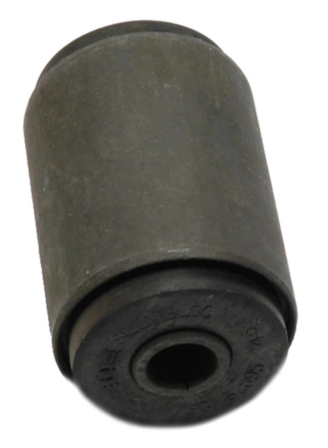 ACDELCO PROFESSIONAL - Leaf Spring Bushing - DCC 45G15351