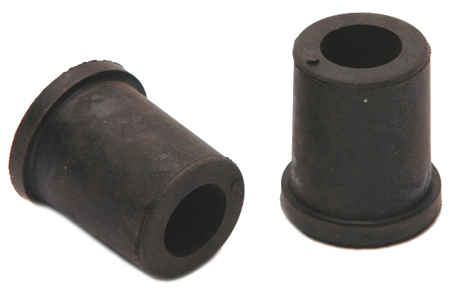 ACDELCO GOLD/PROFESSIONAL - Leaf Spring Shackle Bushing - DCC 45G15380