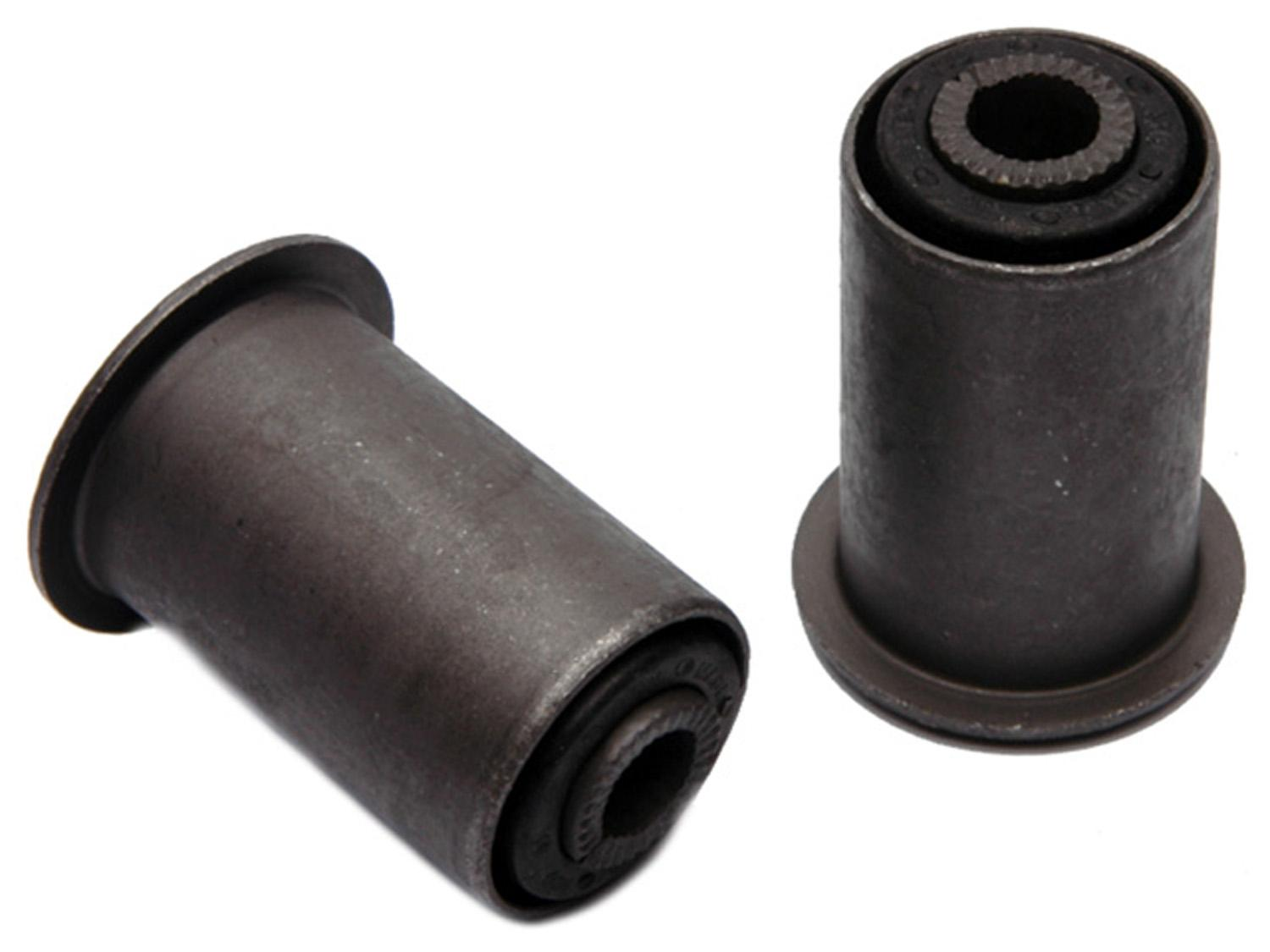 ACDELCO PROFESSIONAL - Leaf Spring Shackle Bushing - DCC 45G15393