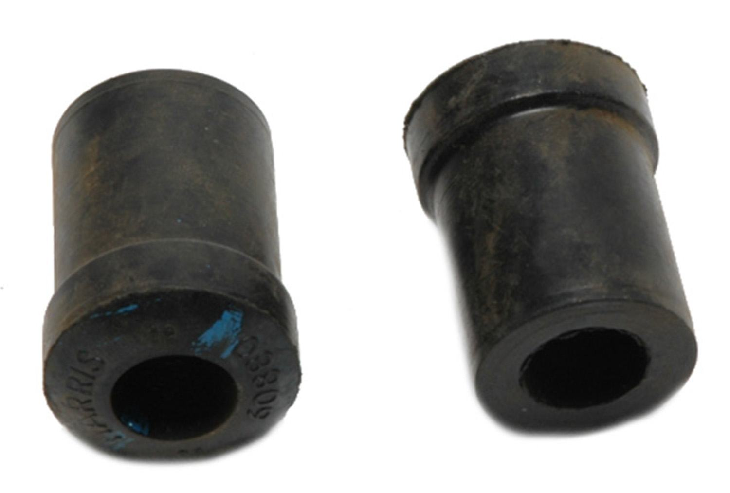ACDELCO PROFESSIONAL - Leaf Spring Shackle Bushing - DCC 45G15404