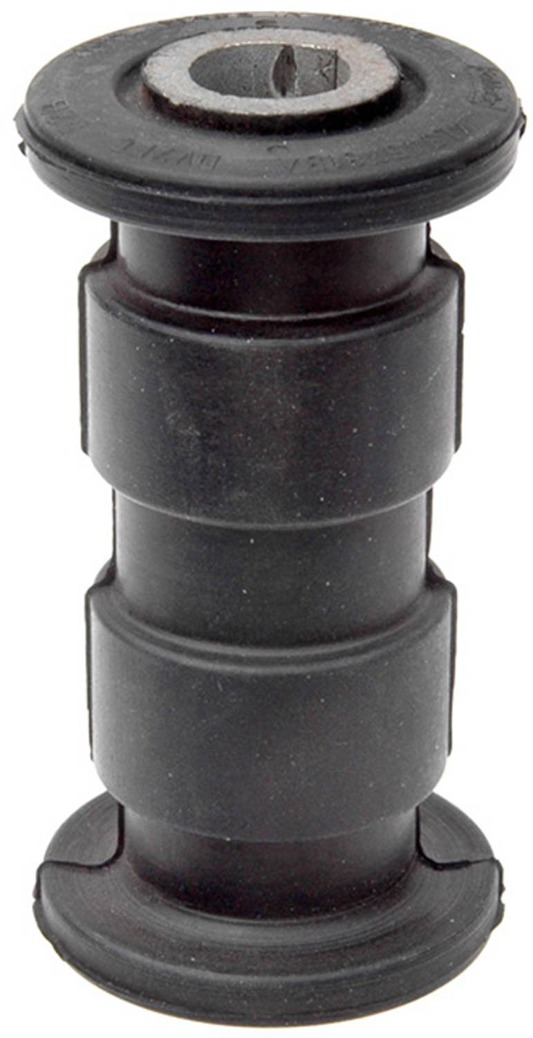 ACDELCO PROFESSIONAL - Leaf Spring Shackle Bushing (Rear Rearward) - DCC 45G15614