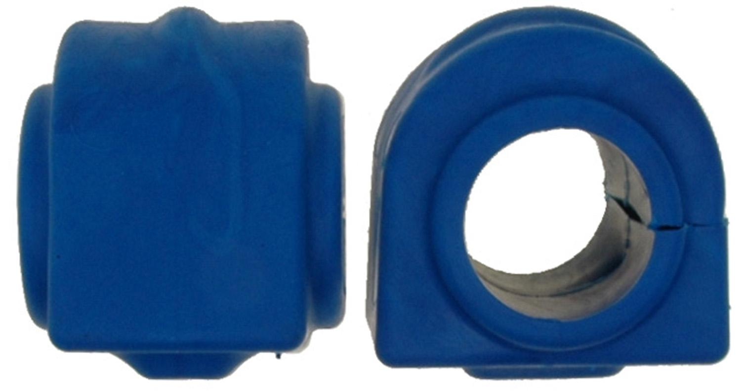 ACDELCO GOLD/PROFESSIONAL - Suspension Stabilizer Bar Bushing Kit (Front To Frame) - DCC 45G1751