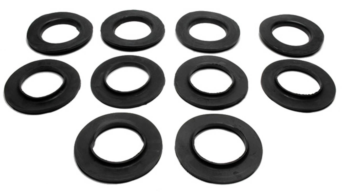 ACDELCO PROFESSIONAL - Coil Spring Insulator - DCC 45G18002