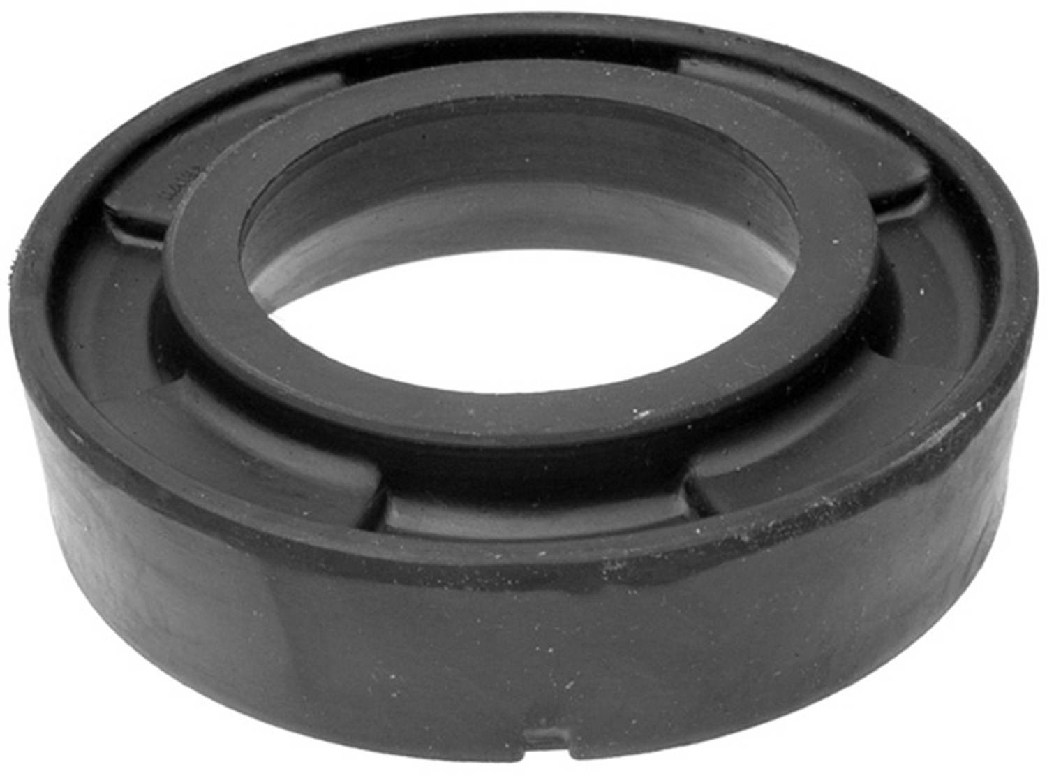 ACDELCO PROFESSIONAL - Coil Spring Insulator - DCC 45G18704