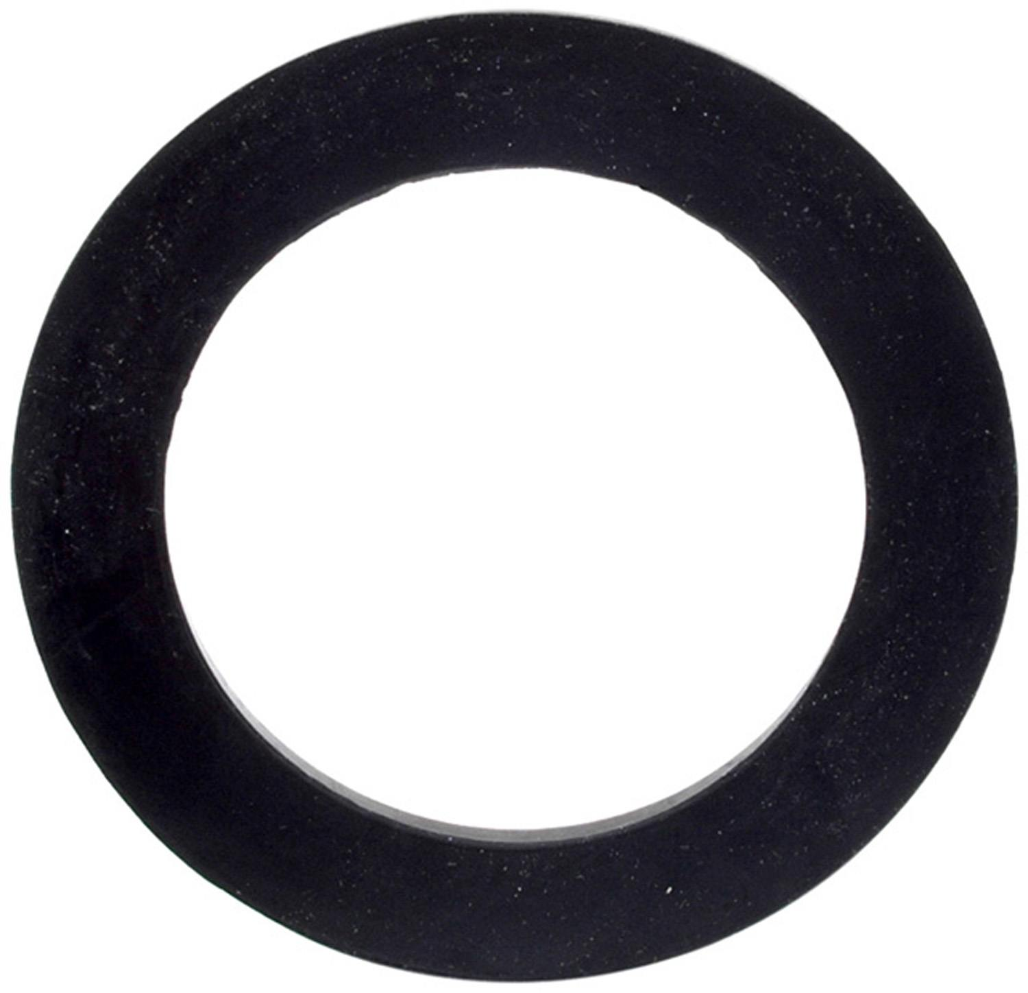 ACDELCO PROFESSIONAL - Coil Spring Insulator - DCC 45G18708