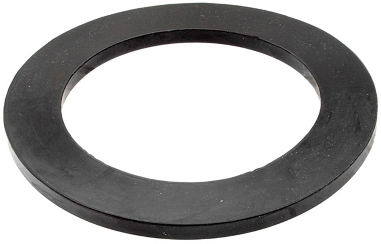 ACDELCO PROFESSIONAL - Coil Spring Insulator (Front Upper) - DCC 45G18708