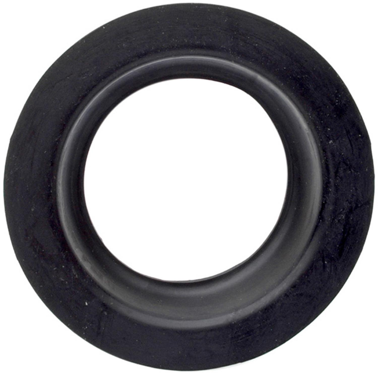 ACDELCO PROFESSIONAL - Coil Spring Insulator - DCC 45G18709
