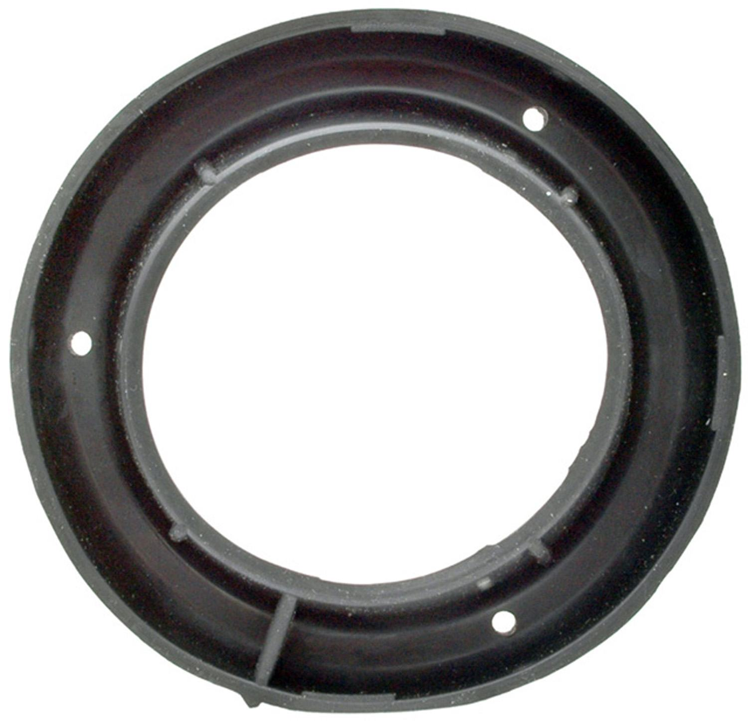 ACDELCO PROFESSIONAL - Coil Spring Insulator - DCC 45G18711
