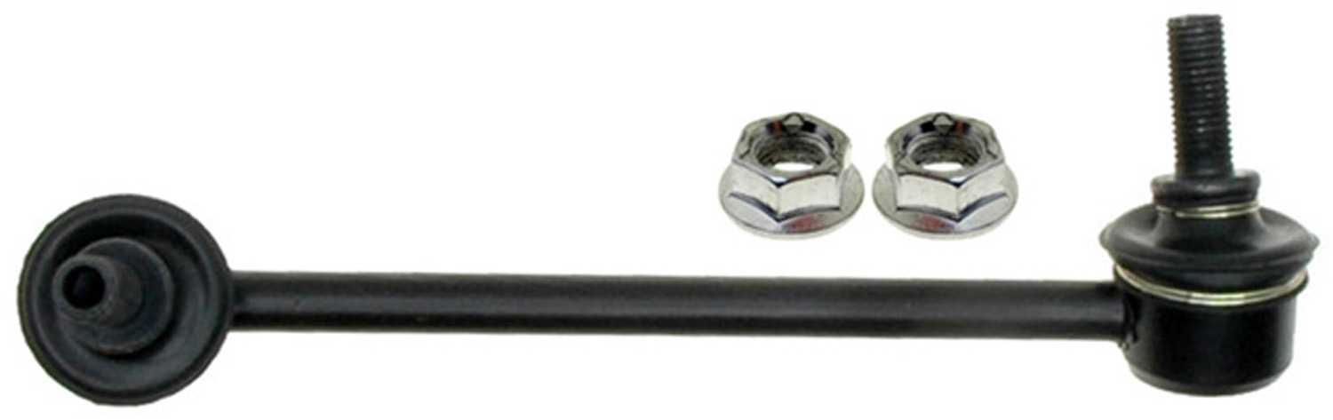 ACDELCO PROFESSIONAL - Suspension Stabilizer Bar Link - DCC 45G20737