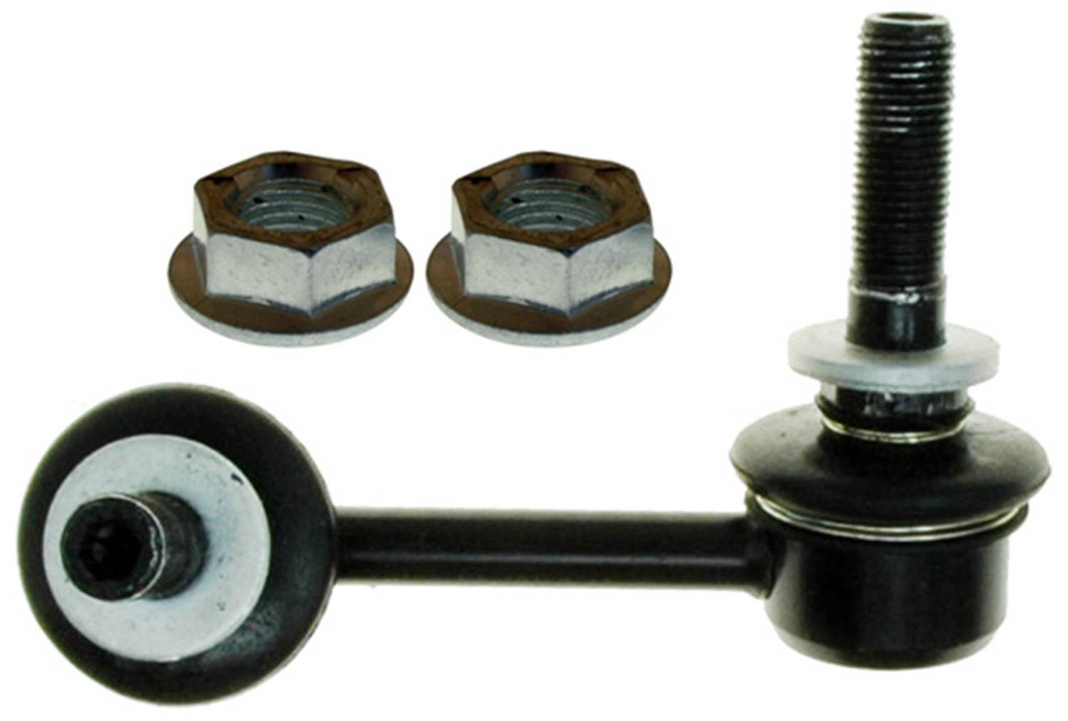 ACDELCO PROFESSIONAL - Suspension Stabilizer Bar Link (Front Right) - DCC 45G20777