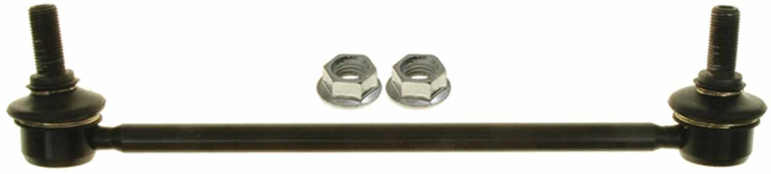 ACDELCO GOLD/PROFESSIONAL - Suspension Stabilizer Bar Link - DCC 45G20803
