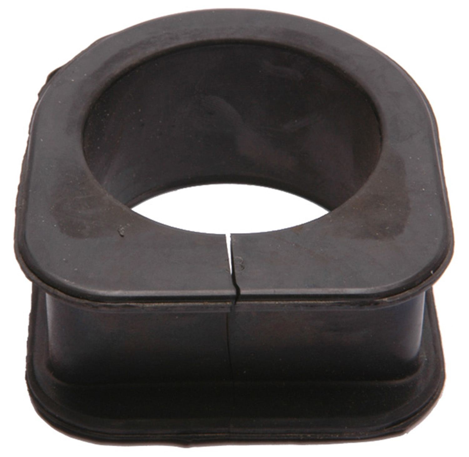 ACDELCO GOLD/PROFESSIONAL - Rack and Pinion Mount Bushing - DCC 45G24026